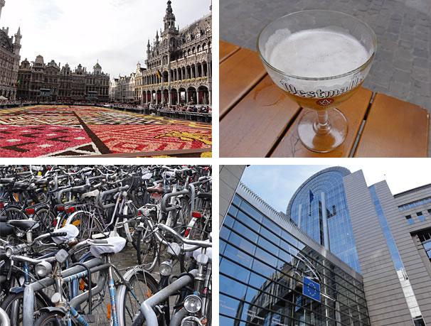 Belgika